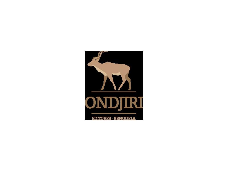 ONDJIRI#03